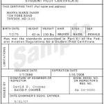 Student_Pilot_Certificate[1]