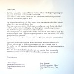 carta-cambridge[1]